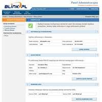 blink.pl